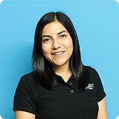 Betsy González