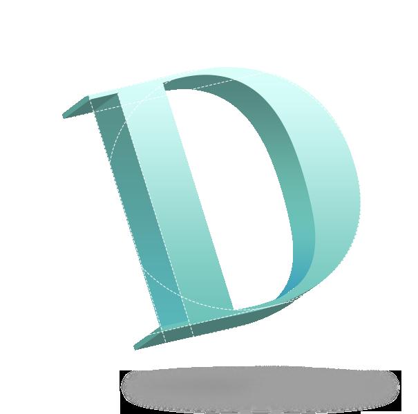 Digizent
