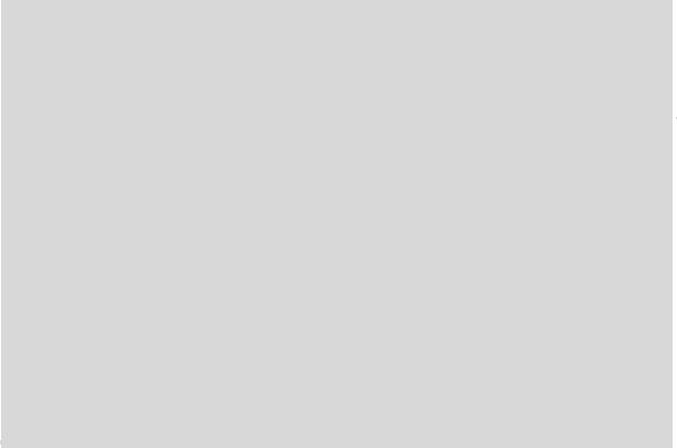 2001 Digizent Portfolio Brand Amh Pattern
