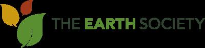 2001 Digizent Portfolio Brand Tes Logo