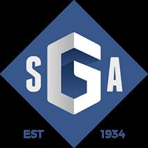 Slavic Gospel Association