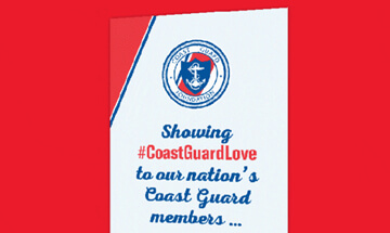 Coast Guard Cover 2