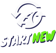 StartNew Summit
