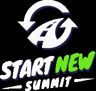 StartNew Summit