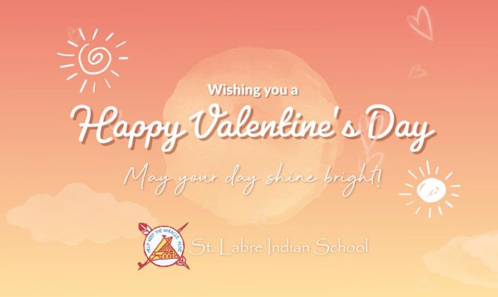 Slis Valentines Cover 720x430